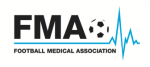 CryoAction partners with Football Medical Association