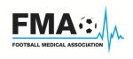 Football Medical Association