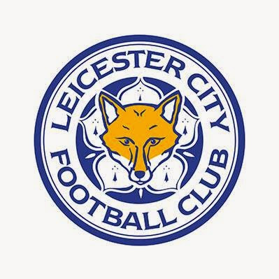 CryoAction client Leicester City crowned Premier League champions