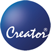 Creator Sp. z.o.o