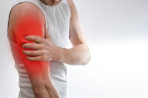 Cryotherapy For Sports Injuries