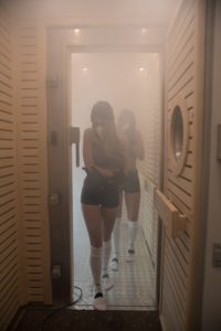 FAQs on cryotherapy