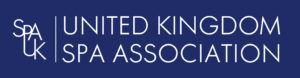Cryoaction are members of UK Spa Association