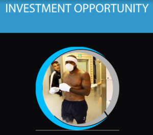 cryotherapy investment