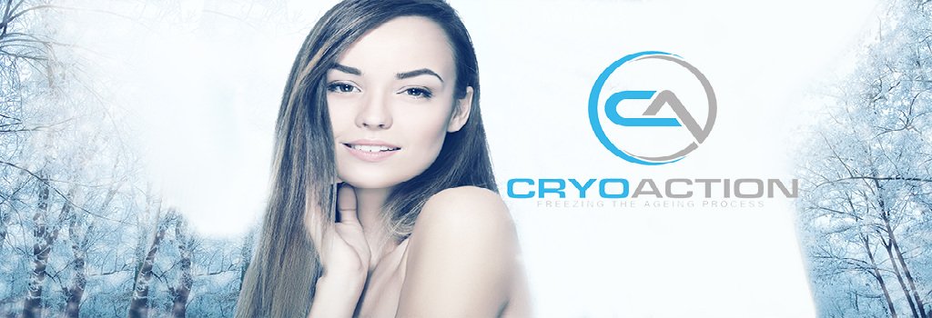 Cryotherapy For Low-Risk Breast Cancer
