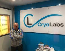 Cryo Labs