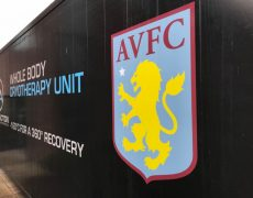 AVFC cryotherapy unit